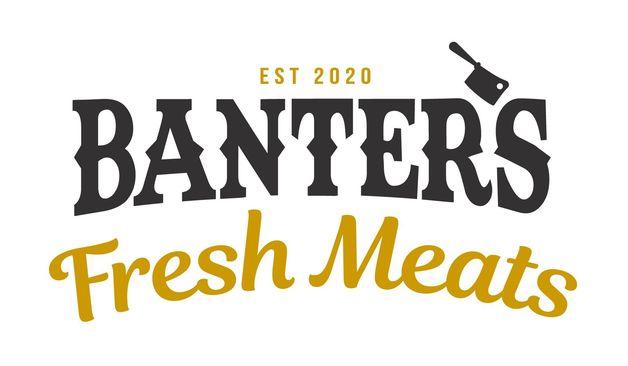 Banter's